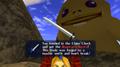 Receiving Biggoron's Sword.png