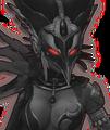 Hyrule Warriors Cia Dark Cia (Dialog Box Portrait).png