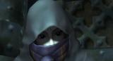 Zelda cape 2 TP
