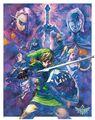 Club Nintendo poster 2.jpg