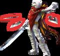 Ghirahim (Hyrule Warriors) 2.png