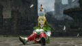 Hyrule Warriors Boots Pegasus Boots - Linkle & Cucco (Victory Cutscene).png