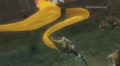 Hyrule Warriors Midna 2