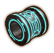 Hyrule Warriors Shackle Twilight Shackle (Level 2 Shackle)