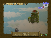 Palace of Winds (FSA)