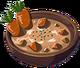 Ragoût de carottes