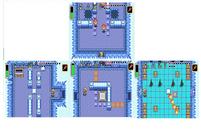 Datei:Zelda.png