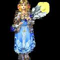 Zelda DLC traje ALttP HW