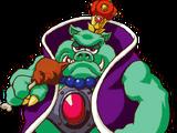 Grand Moblin