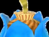 Fiore Bomba