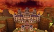 Château de Lorule 4
