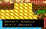 Désert Samasa OOS3