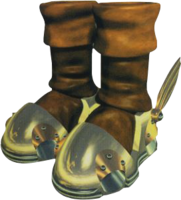 File:Hover Boots.png