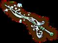 Hyrule Warriors Baton Sacred Baton (Level 2 Baton).png