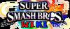 LogoSSBWiki