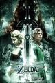 The Legend of Zelda April Fool's Trailer (poster).png