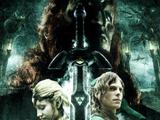 The Legend of Zelda (April Fools trailer)