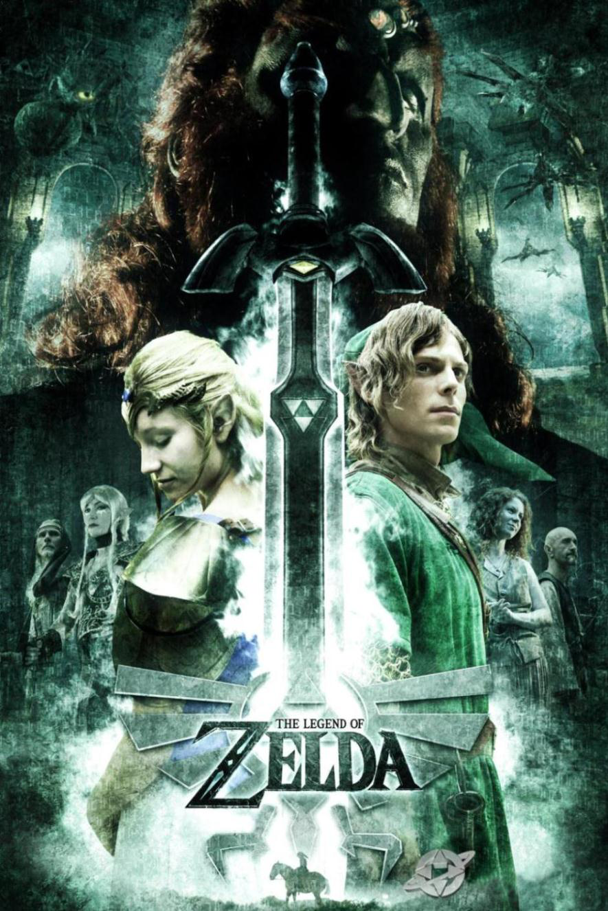 oracle map with The Legend Of Zelda  April Fools Trailer on Sqlmap also 233135406 likewise Cloud And Data Center Rfps Will Merge And Other It Infrastructure Predictions For 2016 additionally The Legend of Zelda  April Fools trailer besides ASIRefASI9.