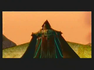 Usurpator-Zanto 9