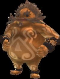 Wagoron