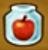 AppleInBottleALBW.png