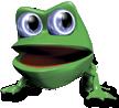 Eyeball Frog 3D.png