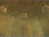 Guarida del clan Yiga