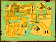 Isle of Ruins (Water Down)