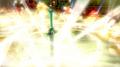 Espada Divina (Fay) HW