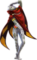 Ghirahim (Hyrule Warriors).png