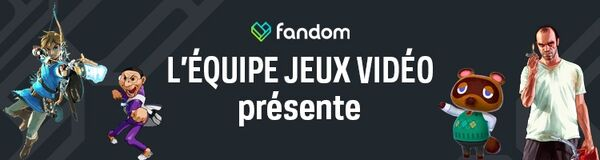 Header Team Jeux Video Fandom
