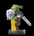 Link Amiibo.png