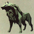 Link Loup 2 HH