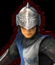 Soldat d'Hyrule 1