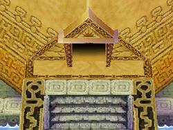 Temple de Mutoh PH-0
