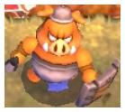 ALBW Moblin