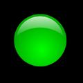 Bollino Verde.png