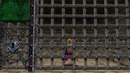 Charpentier Prisonnier OOT