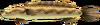 Loche de Termina MM3D