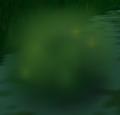 Controller Algae