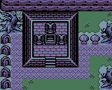 Explorer's Crypt Entrance