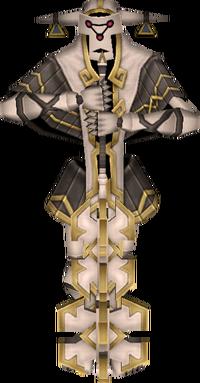 Gardien SS (1)