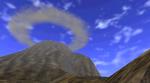 Montaña de la Muerte OoT