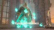 Rhoam Bosphoramus BOTW
