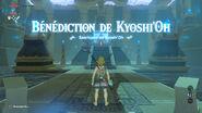 Sanctuaire de Kyoshi'Oh 3 BOTW