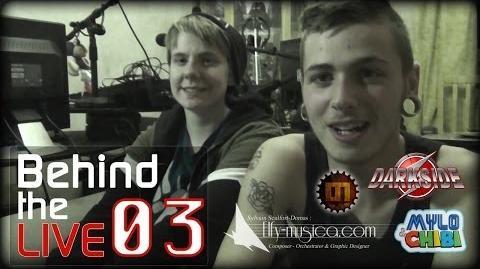 BTL ZeldathonFR 2014 - Les lots à gagner durant le live