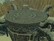 Ganondorf Link Zelda Sommet Tour de Ganon TWW