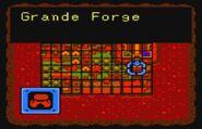 Grande Forge OOS2