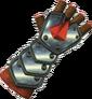 Krafthandschuhe (Ocarina of Time)