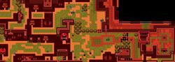 Village de Subrosia OOS